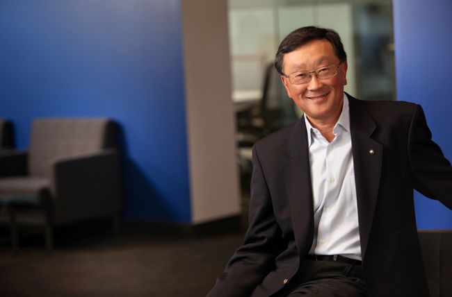 jhon-s-chen-blackberry-ceo-inside-bb-blog