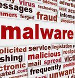 Científicos desarrollan Malware que puede transmitir data a través de señales de sonido de alta frequencia