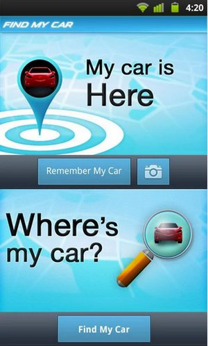 mymazda-android-find-my-car