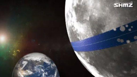 paneles-energia-solar-luna-shimizu