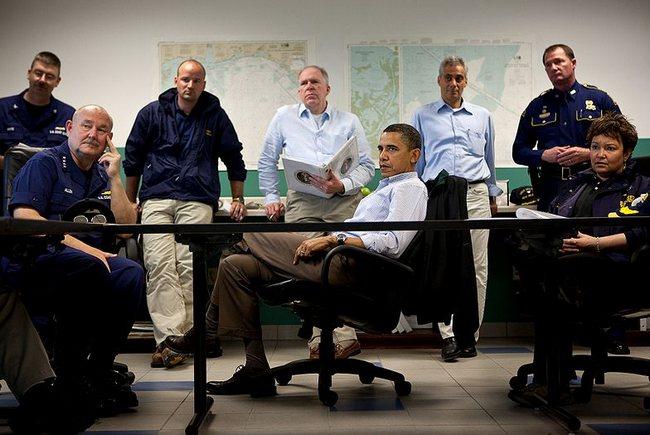 presidente-barack-obama-wikimedia