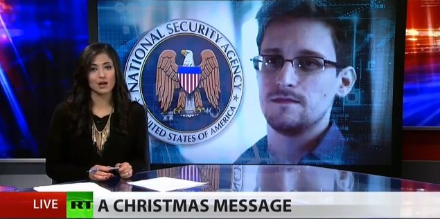 rt-snowden-christmas