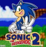 Fans de Sonic the Hedgehog 2 ya pueden jugar la nueva y remasterizada versión en Android e iOS