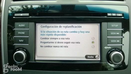 Mazda-cx-9-2014-00027