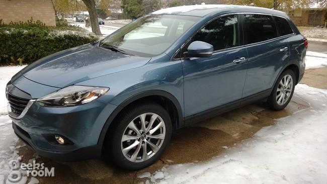Mazda-cx-9-2014-00051