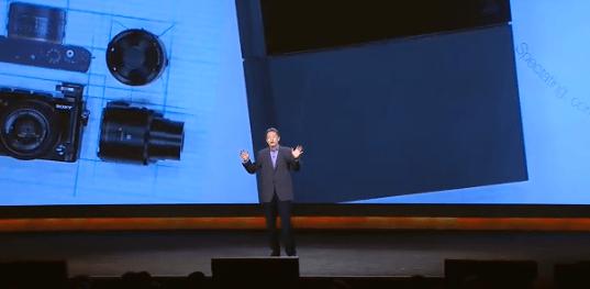 Sony CES 2014-ps4-ventas