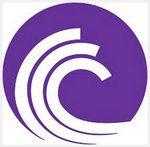 BitTorrent se asocia a Rapid Eye Studios, para producir contenido original en vídeo
