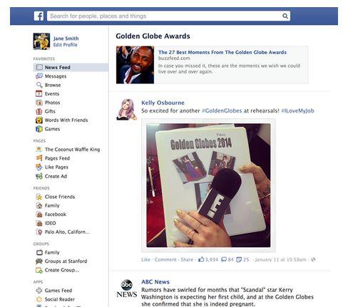 facebook-trending-results