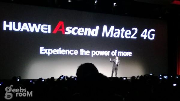 huawei-ascend-mate2-00003