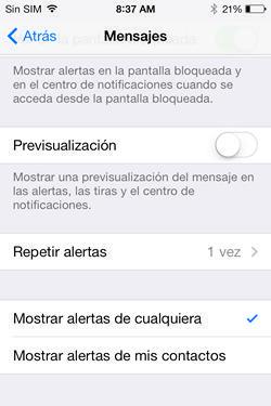 iphone-notifications-2