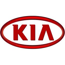 GeeksRoom Labs: #Kia Optima Hybrid 2013 2