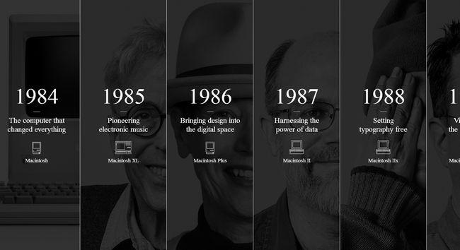 mac-30-years
