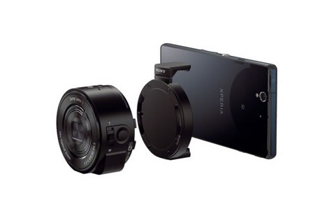 sony-qx-series