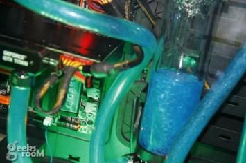thermaltake-gabinetes-04
