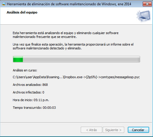windows-malware-3