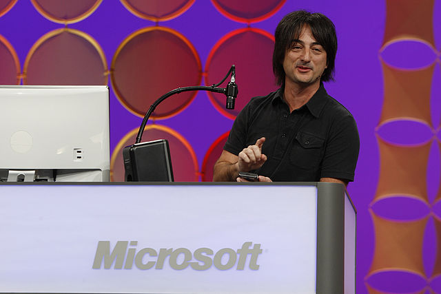 Joe_Belfiore-wikipedia