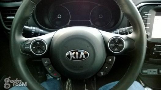 Kia-soul-2014-10