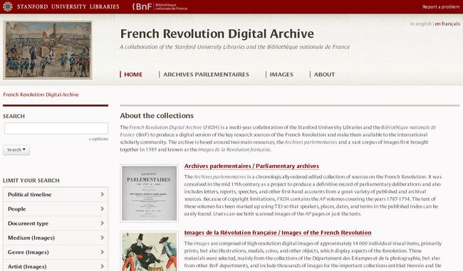archivo-digital-revolucion-francesa