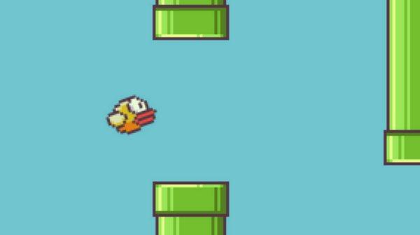 flappy-bird-original