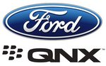 Ford Sync utilizaría QNX de Blackberry en lugar de Microsoft #MWC2014 4