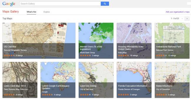 galeria-de-mapas-google