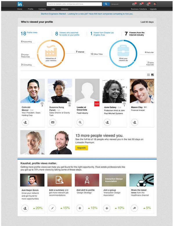 linkedin-whos-viewed-your-profile