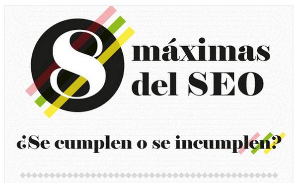 maximas-del-seo