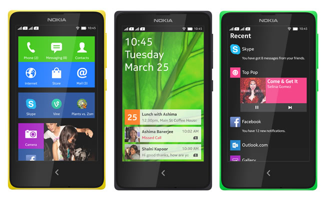 nokia-android-3