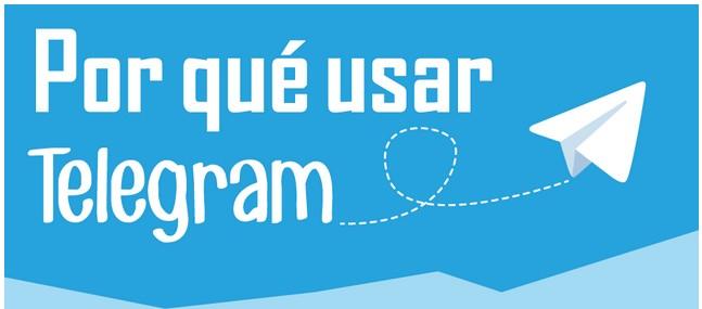 por-que-usar-telegram
