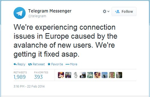 telegram-servers-tweet-3