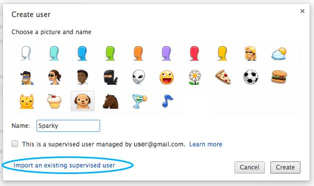 usuarios-supervisados