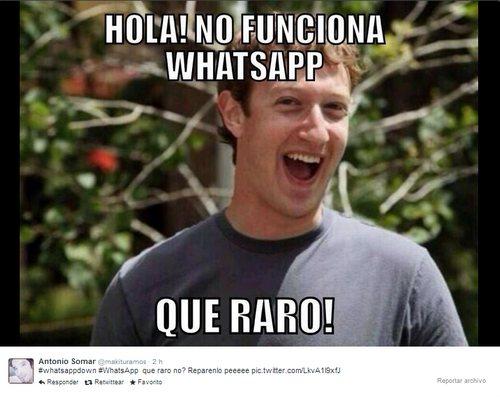 whatsapp-meme-3-zuckerberg
