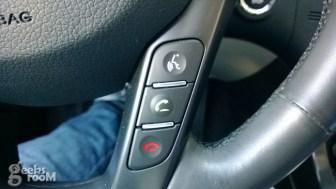 Kia-optima-hybrid-2013-10