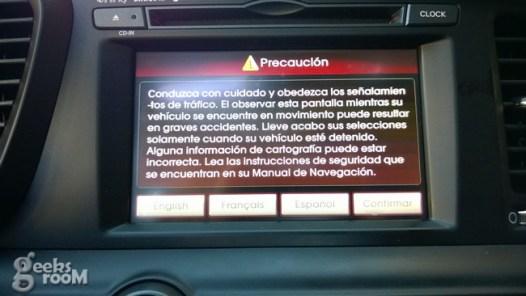 Kia-optima-hybrid-2013-12