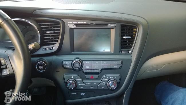 Kia-optima-hybrid-2013-5