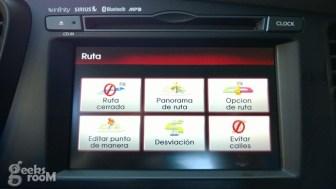 Kia-optima-hybrid-2013-52