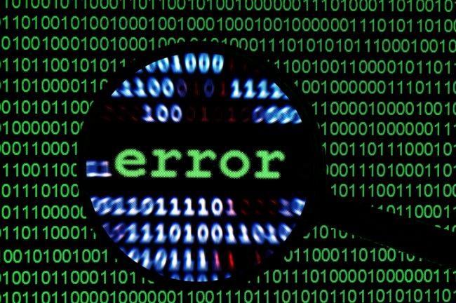 error-shutters