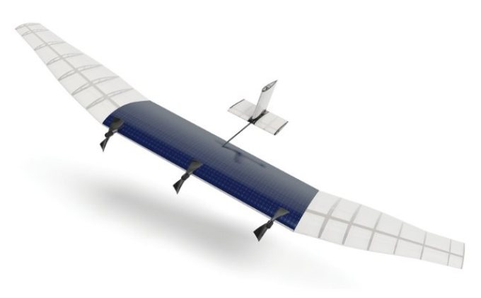 facebook-drones-wifi-world