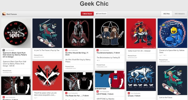 geek-chic-pinterest