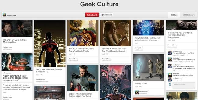 geek-culture-pinterest