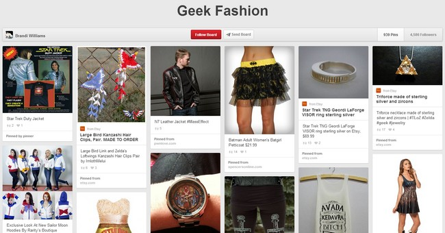 geek-fashion-pinterest