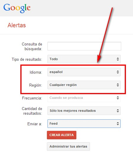 google-alertas-filtros