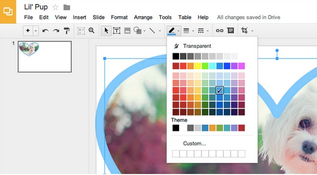 google-slides-mask-color-tool