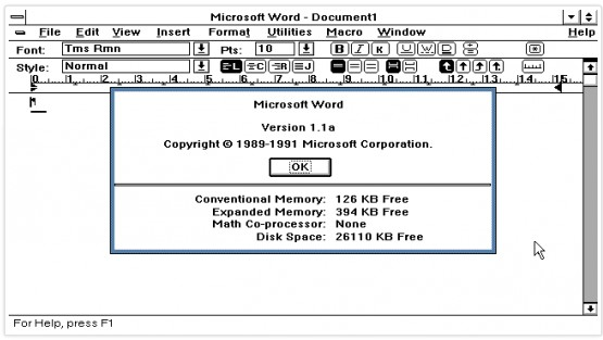 microsoft-word-windows-1-1-a
