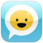 Omlet Chat, una nueva y completa aplicación móvil de mensajería para Android e iOS