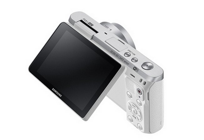 samsung-nx-mini-screen