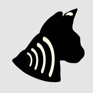 Proyecto Serval: Red de teléfonos Android interconectados que brindan acceso a internet