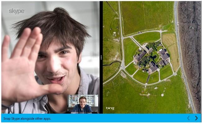 skype-windows-8-1