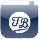 Throwback, envía fotos desde tu móvil al futuro #Android #iOS
