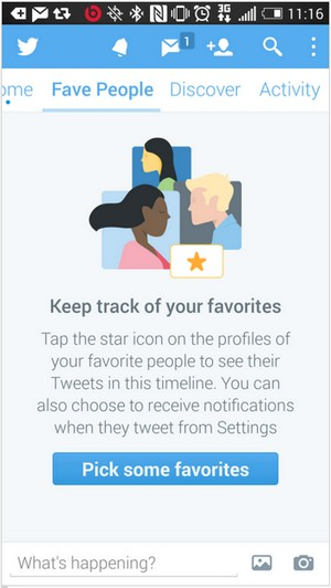 twitter-android-alpha-fave-people